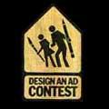 Design An Ad Icon