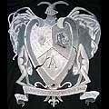 Addams Icon