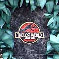 Lost World Icon