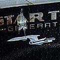 Star Trek Generations Icon