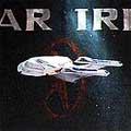 Star Trek Insurrection Icon